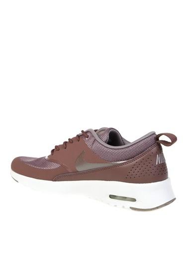 Nike Thea Kahve